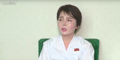 La storia della donna nordcoreana che è tornata al Nord, dopo essere scappata al Sud