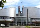 La Corte europea dei diritti dell'uomo dice che il sesso è importante anche nella vita delle donne anziane