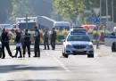 C'è stata una sparatoria in una discoteca di Costanza, in Germania: ci sono due morti e tre feriti