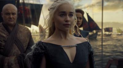 """Dove eravamo rimasti con """"Game of Thrones"""""""