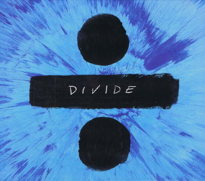 divide-1