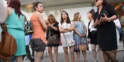 In Tunisia molte donne vogliono tornare vergini