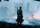 """Parlano molto, molto bene di """"Dunkirk"""""""