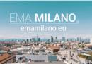 Il video con cui Milano si candida a ospitare l'agenzia europea che vogliono tutti