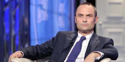 Enrico Costa si è dimesso da ministro per gli Affari Regionali