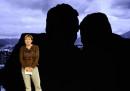 Le domande di Fiammetta Borsellino sul depistaggio di via D'Amelio