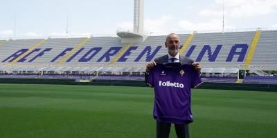 Che ne è della Fiorentina?