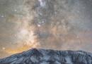 foto-spazio-astronomy-year-2017-13