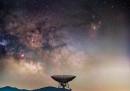 foto-spazio-astronomy-year-2017-18