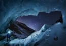 foto-spazio-astronomy-year-2017-20