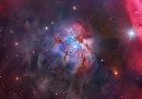 foto-spazio-astronomy-year-2017-3