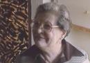 Storia di Frances Gabe e della casa che si pulisce da sé