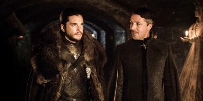 """10 cose sul nuovo episodio di """"Game of Thrones"""""""