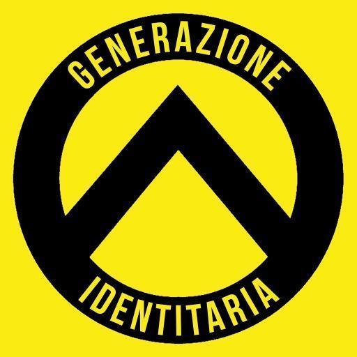 generazione_identitaria