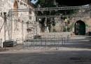 Israele ha tolto le barriere che limitavano l'ingresso alla Spianata delle Moschee
