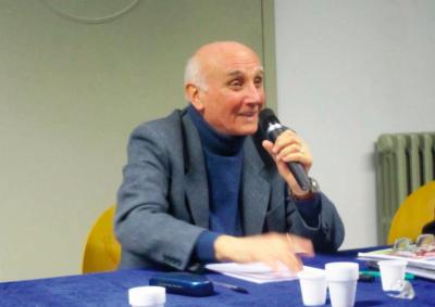 Acli in lutto: si è spento lunedì mattina l'ex presidente Giovanni Bianchi