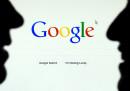 Anche Google ha trovato account russi che acquistarono pubblicità per interferire nelle elezioni statunitensi