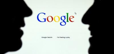 Il Guardian dice che Google cambierà la sua homepage da desktop, ma Google dice di no