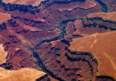 Un elicottero è precipitato nel Grand Canyon, in Arizona: sono morte tre persone