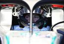 Dal 2018 le auto di Formula 1 avranno una protezione in più