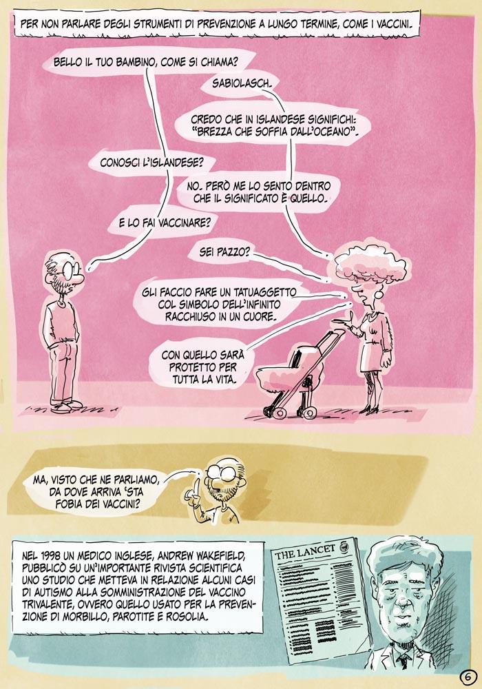 i vaccini spiegati ai grandi predatori6