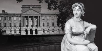 Jane Austen, che non era una scrittrice da donne