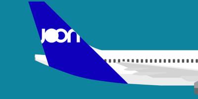 Air France ha una nuova compagnia aerea per i giovani