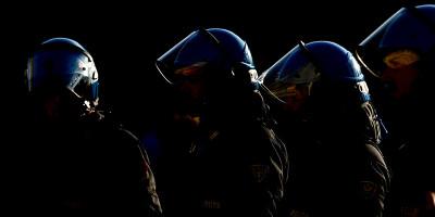 Le critiche alla legge sul reato di tortura