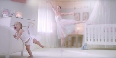 Il Regno Unito vieterà le pubblicità con gli stereotipi di genere
