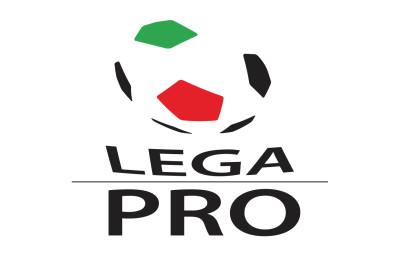 Cinque squadre sono state ammesse in Lega Pro, dopo che avevano presentato ricorso