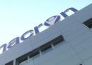 L'azienda bolognese Macron è diventata partner ufficiale della UEFA