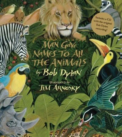 Ci hanno fatto anche il libro illustrato + cd, cioè è il Johnny Bassotto americano.