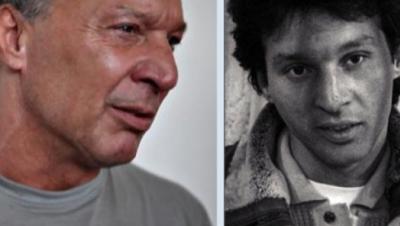 È stato catturato in provincia di Siena Giuseppe Mastini, evaso dal carcere di Fossano il 30 giugno