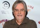 Netflix produrrà una nuova serie d'animazione di Matt Groening