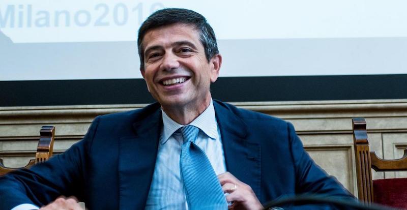 Consip, Renzi: 'Mio padre operato al cuore'