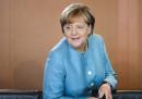 La Germania si prepara al suo