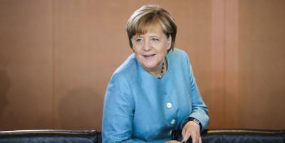"""La Germania si prepara al suo """"caso hacker"""""""