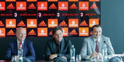 Perché il Milan sta spendendo così tanto