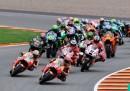 Dove vedere in differita il Gran Premio di Germania di MotoGP