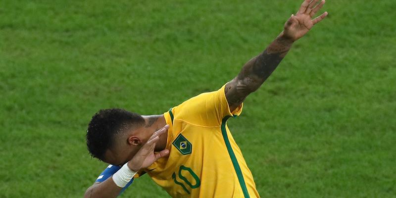 Calciomercato: il Psg spinge per Neymar, potrebbe essere un trasferimento record