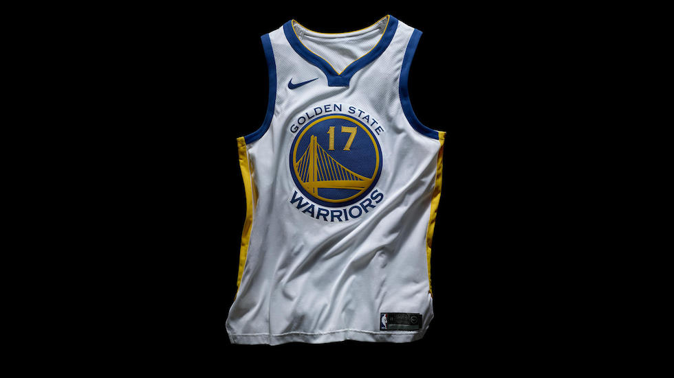 nike-golden-state