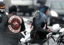 Le più importanti gang della Nuova Zelanda hanno organizzato una specie di Fight club