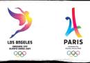 Parigi e Los Angeles ospiteranno le Olimpiadi del 2024 e del 2028