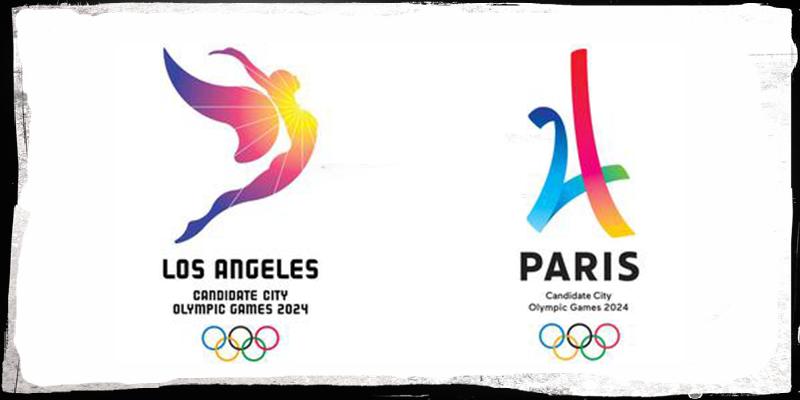 Olimpiadi, edizioni del 2024 e 2028 a Parigi e Los Angeles