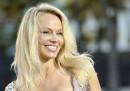 Pamela Anderson è Pamela Anderson per chiunque