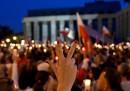 Le leggi contestate in Polonia sono state fermate, per ora