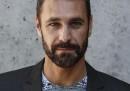 Raoul Bova è stato condannato per evasione fiscale