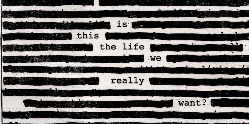 Il Tribunale di Milano ha definitivamente deciso di vietare la vendita del nuovo disco di Roger Waters