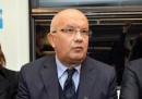 Bruno Rota ha detto di essersi dimesso da direttore generale di ATAC