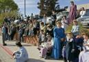 Cosa è successo a una comunità religiosa americana che pratica la poligamia da cent'anni